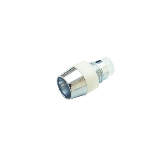 Dragon Switch | LED Bezel 5mm
