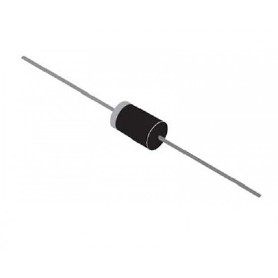 Dragon Switch   1N4001 General Purpose Diode 50v