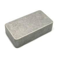 1290NS Die Cast Aluminum  Enclosure