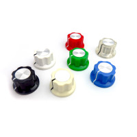 Boss Style Knobs