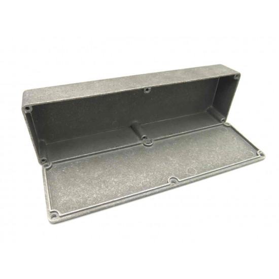 1590GB Aluminum Enclosure