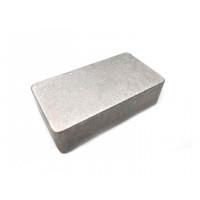 1590B Aluminum Enclosure Hammond Style