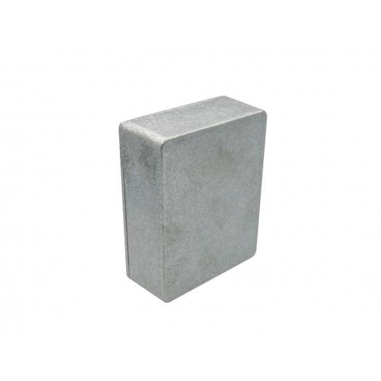 Dragon Switch | 1590BBS Aluminum Enclosure