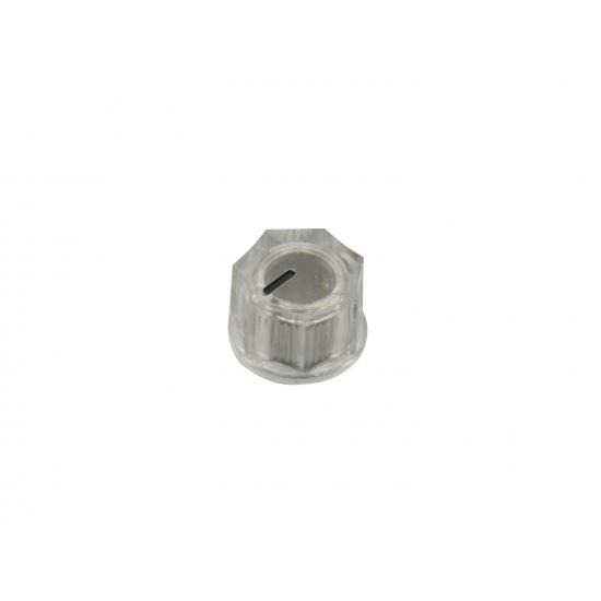 Dragon Switch | KN1250 Style Mini knobs
