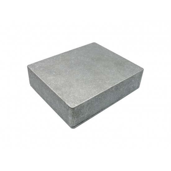 Dragon Switch | 1590XX / 1790NS Aluminum Enclosure